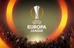 Τα αποτελέσματα της 2η αγωνιστικής του Europa League