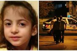 Στον Εισαγγελέα ο πατέρας που δολοφόνησε την 6χρονη κόρη του