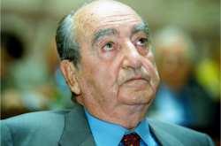 Η πολιτική και πολιτειακή ηγεσία αποχαιρετά τον Κωνσταντίνο Μητσοτάκη