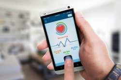 Κατappολεμώ το Διαβήτη: Application για διαβητικούς