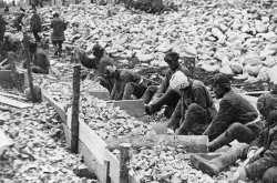 Πώς και γιατί καθιερώθηκε η 23 Αυγούστου ως μέρα μνήμης των θυμάτων του κομμουνισμού και του ναζισμού