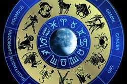 Οι προβλέψεις των ζωδίων για την Δευτέρα 17 Ιουλίου από την αστρολόγο μας Αλεξάνδρα Καρτά