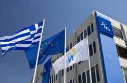 ΝΔ: Οι πάντες γνωρίζουν τον θαυμασμό του κ. Τσίπρα για το καθεστώς Μαδούρο