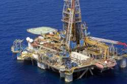 «Γιγάντια» κοιτάσματα φυσικού αερίου σε δύο οικόπεδα στην Κύπρο!