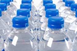 """Μεγάλη απάτη: Το """"έπαιζε"""" εξαγωγέας φυσικού μεταλλικού νερού"""
