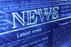 Η κρίση υπονόμευσε το κύρος των ΜΜΕ-Οι πολίτες εμπιστεύονται Διαδίκτυο, ραδιόφωνο και τον περίγυρό τους!