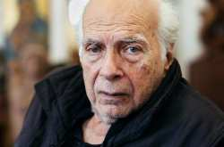 Νίκος Κούνδουρος: Η ζωή και το έργο του σπουδαίου σκηνοθέτη