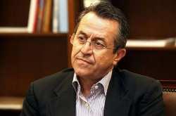 """Νίκος Νικολόπουλος: Να κληθούν να πληρώσουν άμεσα όσοι επώνυμοι """"φέσωσαν""""  το ΕΡΡΙΚΟΣ ΝΤΥΝΑΝ"""