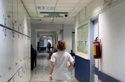 Εταιρείες ιατρικών ειδών υπερτιμολογούσαν φαρμακευτικά επιθέματα έως και 92 φορές επάνω!