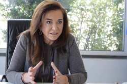 Ντ. Μπακογιάννη: Η κοινωνία δεν αντέχει πλέον τη συγκυβέρνηση ΣΥΡΙΖΑ - ΑΝΕΛ