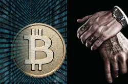 Ρώσος «ξέπλενε» δισεκατομμύρια για την Μαφία στις ΗΠΑ με bitcoins-Συνελήφθη στην Χαλκιδική