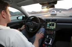 Οι 12 τρόποι για οικονομία στην οδήγηση