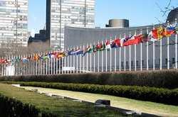 Κύπρος: Συνάντηση Αναστασιάδη – ΓΓ του ΟΗΕ, στις 22 Μαρτίου