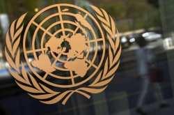 Συρία: Η Ρωσία πρόβαλε για 8η φορά βέτο στο Συμβούλιο Ασφαλείας, προκαλώντας αντιδράσεις σε υψηλούς τόνους στη Δύση