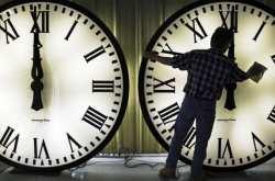 Τι δείχνουν οι επιστημονικές μελέτες για την αλλαγή της ώρας