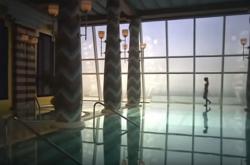 Απίστευτη πολυτέλεια! Το πρώτο 6* ξενοδοχείο στην Ελλάδα χτίζεται στη Ρόδο (ΦΩΤΟ +ΒΙΝΤΕΟ)