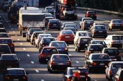 Μειωμένος ο αριθμός των ζημιών που δηλώθηκαν στο επικουρικό κεφάλαιο από ανασφάλιστα οχήματα το πρώτο εξάμηνο του 2017