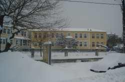 Κλειστά αύριο σχολεία και σχολές του ΤΕΙ Θεσσαλίας