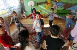 Στο ΕΣΠΑ η πράξη «Ένταξη και εκπαίδευση των παιδιών Ρομά»