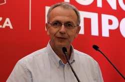 Ρήγας: Να καλέσει η δικαιοσύνη τον κ. Καμμένο να δώσει ότι στοιχεία έχει για το Noor 1