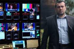 Σε δέκα ετήσιες ισόποσες δόσεις θα καταβληθεί το τίμημα αγοράς των νέων τηλεοπτικών αδειών-Διαβάστε την τροπολογία