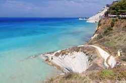 Αυτό είναι το ελληνικό νησί με τις καλύτερες παραλίες (ΦΩΤΟ)