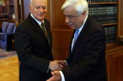 Πρ. Παυλόπουλος: Οι εταίροι να εκπληρώσουν τις υποχρεώσεις τους
