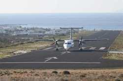 Ποια είναι τα 14 αεροδρόμια που περιλαμβάνονται στο έργο παραχώρησης