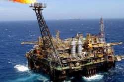 Δημοσιοποιήθηκαν οι χάρτες με τα προς παραχώρηση για έρευνα και εκμετάλλευση υδρογονανθράκων θαλάσσια οικόπεδα