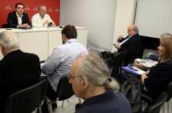 Τσίπρας στην ΠΓ του ΣΥΡΙΖΑ: Παρά τις πιέσεις που δεχτήκαμε έχουμε θετικό έργο να αναδείξουμε