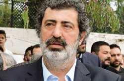 Με τον δικό του, χαρακτηριστικό τρόπο, σχολίασε ο Παύλος Πολάκης την έξοδο της Ελλάδας στις αγορές