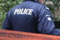 Νεκρό βρέθηκε ηλικιωμένο ζευγάρι μέσα στο σπίτι τους στην Αργυρούπολη από τον γιο τους
