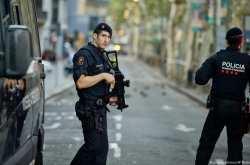 «Πιθανή μια ενδυνάμωση του Ισλαμικού Κράτους» - Πρώτα συμπεράσματα από τις επιθέσεις στην Καταλονία