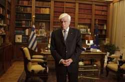 Αυτό είναι το πόθεν έσχες του προέδρου της Δημοκρατίας, Προκόπη Παυλόπουλου