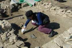 Η προκήρυξη για την πρόσληψη 2.338 αρχαιολόγων και εργατών μέσω ΔΕΗ