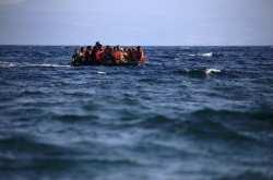 Κέντρα κράτησης, 1.000 ευρώ και... ταινίες το σχέδιο της κυβέρνησης για τους πρόσφυγες