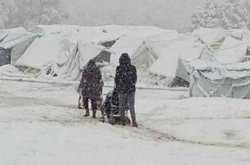 Συνάντηση με τον πρωθυπουργό, ζητούν οι δήμαρχοι Λέσβου, Χίου, Σάμου, Κω και Λέρου για το Προσφυγικό