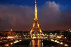 Ανακαινίζεται ο Πύργος του Αϊφελ