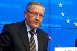 Ρέγκλινγκ: Σημαντικό βήμα για τη βιωσιμότητα του ελληνικού χρέους τα βραχυπρόθεσμα μέτρα που ενέκρινε ο ESM