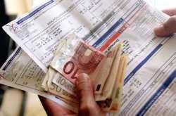 Αυξήσεις στους λογαριασμούς ρεύματος και για τους καταναλωτές της ΔΕΗ και των ιδιωτικών εταιρειών!