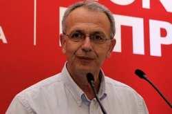 Ρήγας: Το αφορολόγητο δεν είναι φετίχ