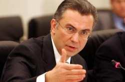 Θ. Ρουσόπουλος: Πολλοί προσπαθούν να απαξιώσουν τη διακυβέρνηση Καραμανλή