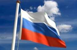 Σουδάν: Ο πρεσβευτής της Ρωσίας ανακαλύφθηκε νεκρός μέσα στην κατοικία του στο Χαρτούμ