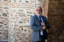 Σε κυπριακή εταιρεία μεταβίβασε ο Σαββίδης το ποσοστό του στο Mega