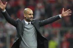 """Champions League φάση των """"16"""", part 2!"""