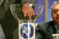 Κλήρωση Κυπέλλου: Παναθηναϊκός - ΠΑΟΚ και Ολυμπιακός - ΑΕΚ