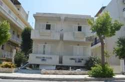 Συνεχίζονται οι έλεγχοι και οι αυτοψίες στην Κω-96 κατοικίες προσωρινά μη κατοικήσιμες