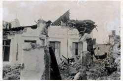 Μνήμες από το σεισμό του 1933 στην Κώ ξύπνησε ο Εγκέλαδος - Γιατί είναι συχνοί οι καταστρεπτικοί σεισμοί στην περιοχή;