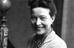 Σιμόν Ντε Μποβουάρ-Σαν σήμερα γεννήθηκε η «μητέρα του φεμινισμού»