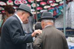 Οι 3 κατηγορίες συνταξιούχων που χάνουν ακόμα και το ΕΚΑΣ
